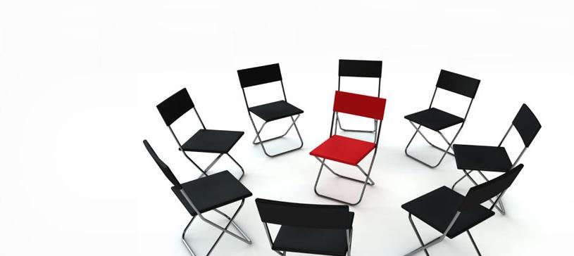 360 degree feedback questionnaire pdf