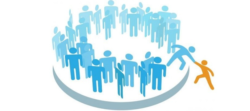Hr onboarding new employees and why new starters over 30 leave great